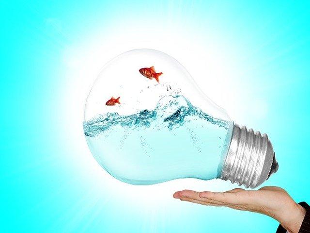 lamp-2247538_640