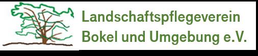 Landschaftspflegeverein Bokel und Umgebung e.V.